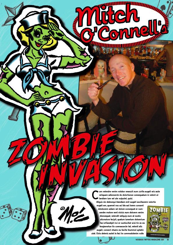 mitch-oconnell-zombie-flash-layout-1