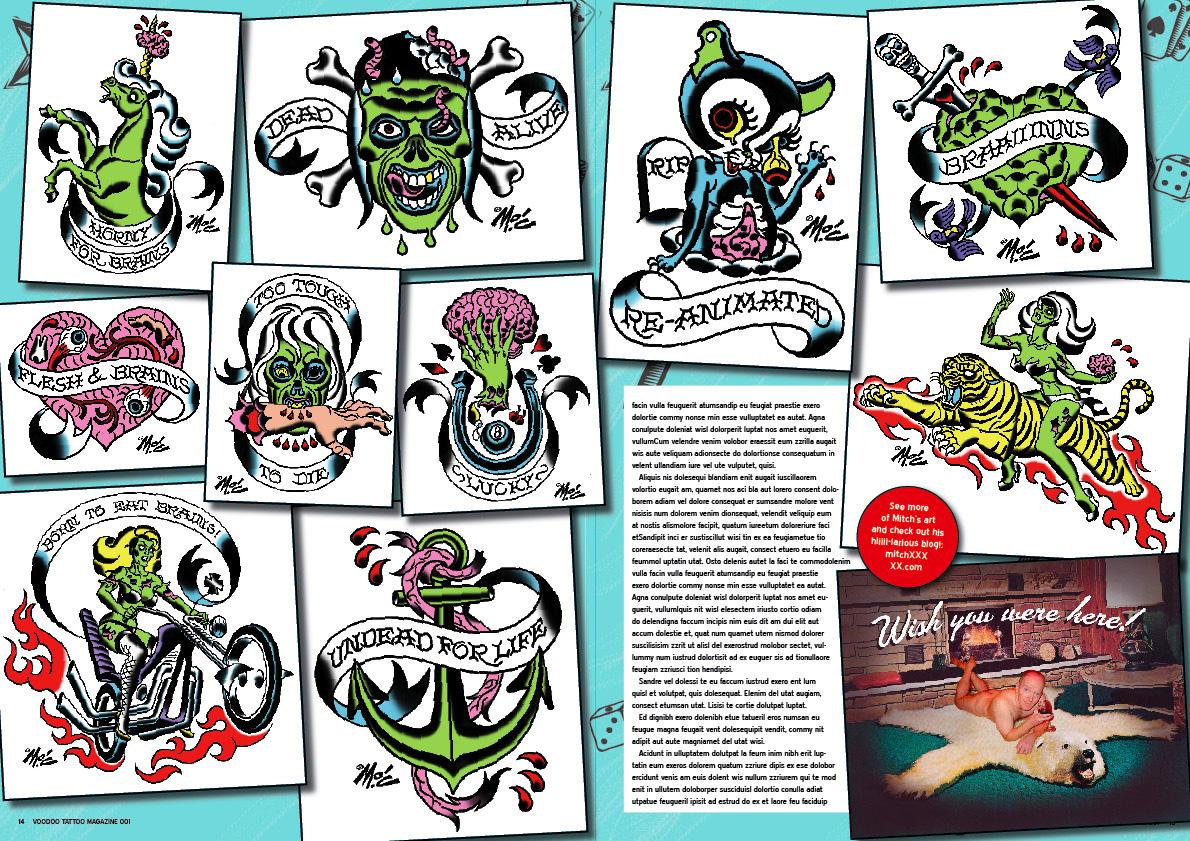 mitch-oconnell-zombie-flash-layout-2