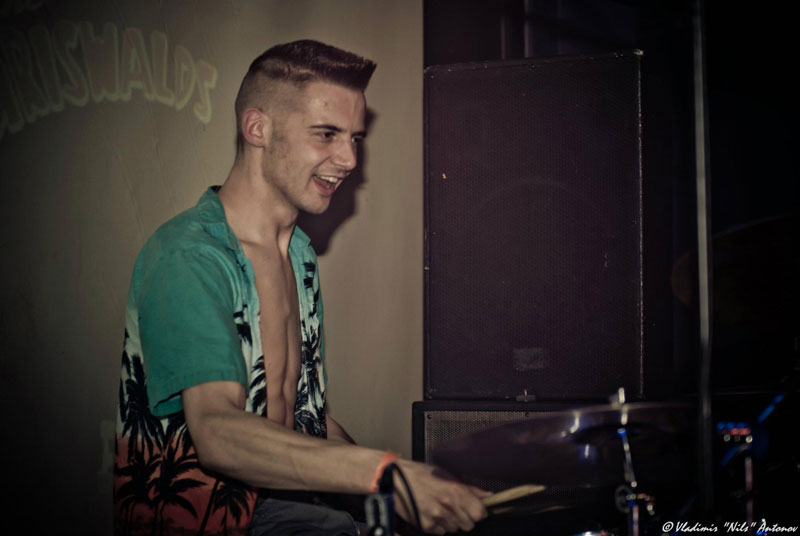 Psychout-Circus-2012-Griswalds-Erik