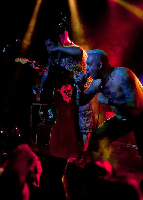 Psychout-Circus-2012-GriswaldsA