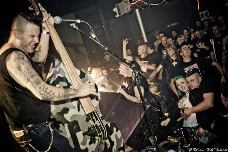 Psychout-Circus-2012-Sick-Sick-Sinners