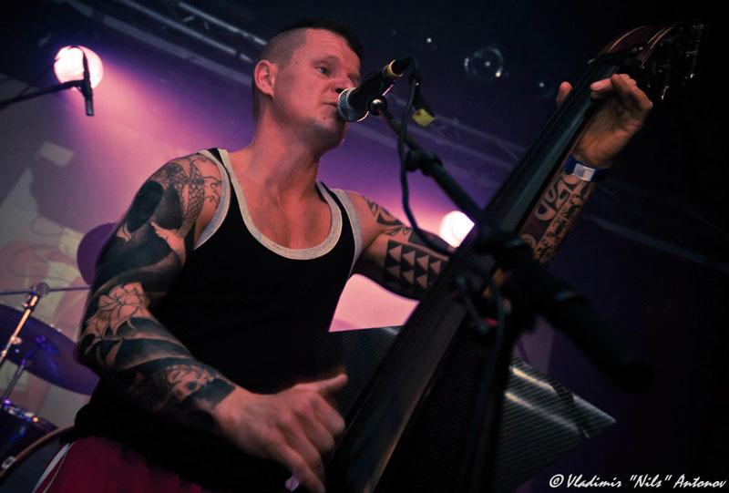 Psychout-Circus-2012-Swampys
