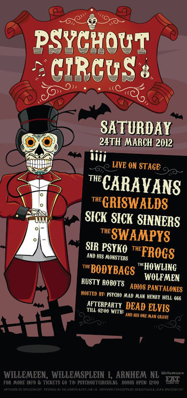Psychout-Circus-flyer-2012