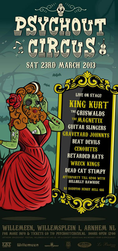 Psychout-Circus-flyer-2013