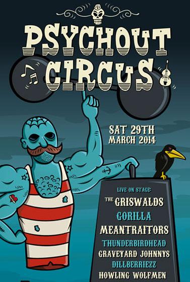 Psychout-Circus-flyer-2014-fi