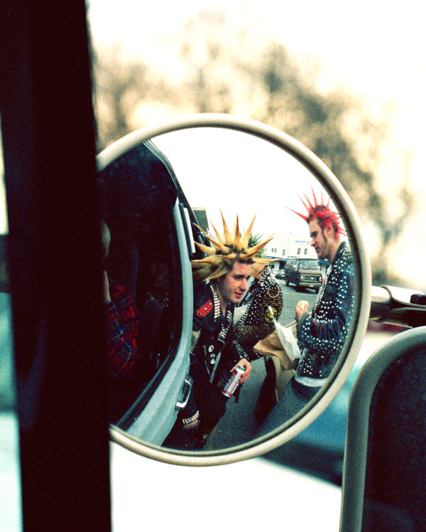 side-view-mirror-reflection-1992-Yonkers-fi