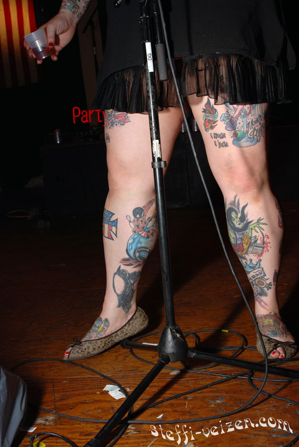 tattooed-legs