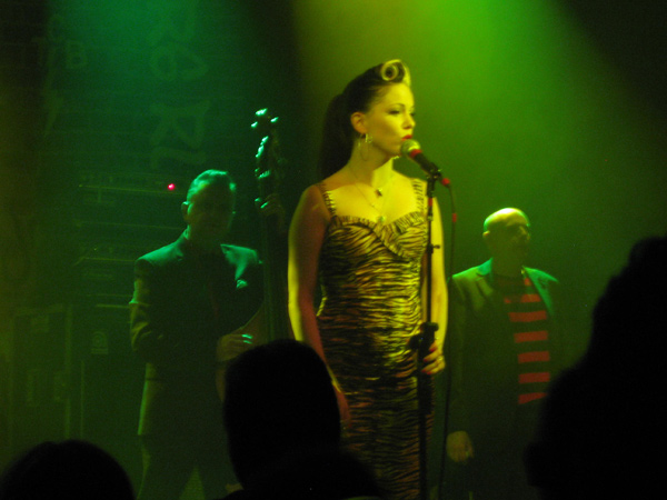 Imelda-May-on-stage-NYC